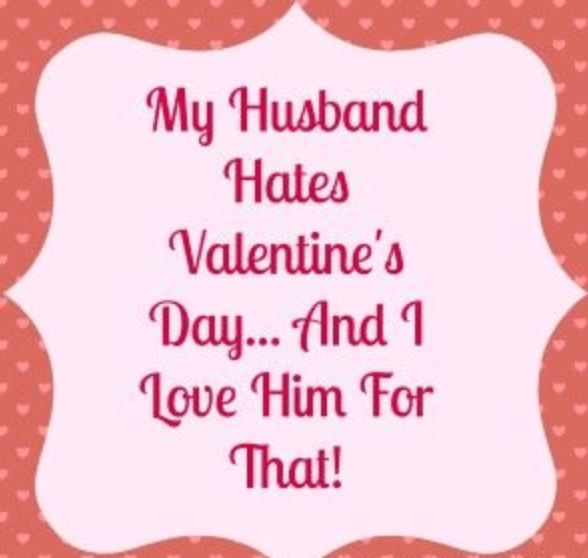 Happy Valentines Day Wishes To My Husband 2019 See What Else Is New In It Happ Happy Valentines Day Wishes Valentines Day Wishes Happy Valentines Day Pictures