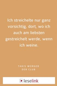 Dass wir uns haben, Luise Maier, Aktuelle Bücher, Buchtipps, Rezensionen, Coming of Age, Zitate