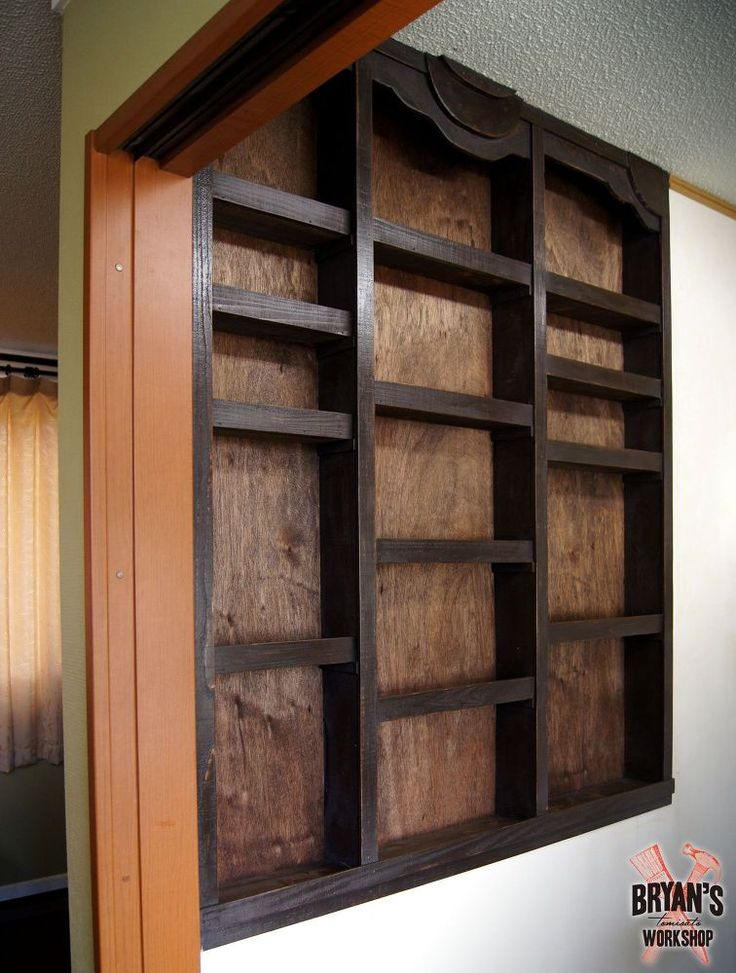 best 25 kitchen wall shelves ideas on pinterest wall shelving wall shelves and diy kitchen. Black Bedroom Furniture Sets. Home Design Ideas