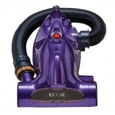 Specialty Vacuums