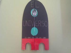 Calaméo - LAPBOOK EL UNIVERSO