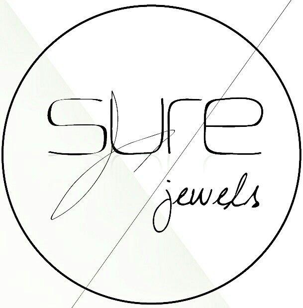 SURE Jewels logo