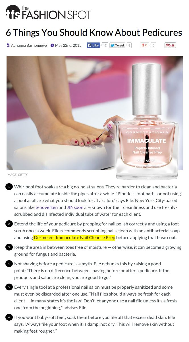 545 best Internet Buzz! images on Pinterest   Beauty hacks, Beauty ...