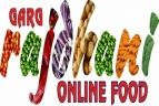 Rajdhani Online FOOD in Cantt, Ferozepur listed under Online Cake Delivery Services with Address, Contact Number, Reviews