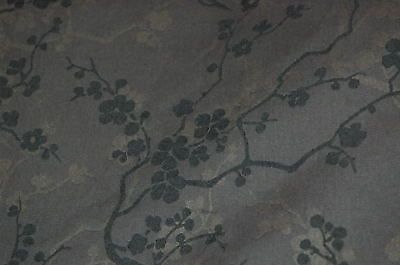 BROWN-ASIAN-UPHOLSTERY-FABRIC-6-YDS
