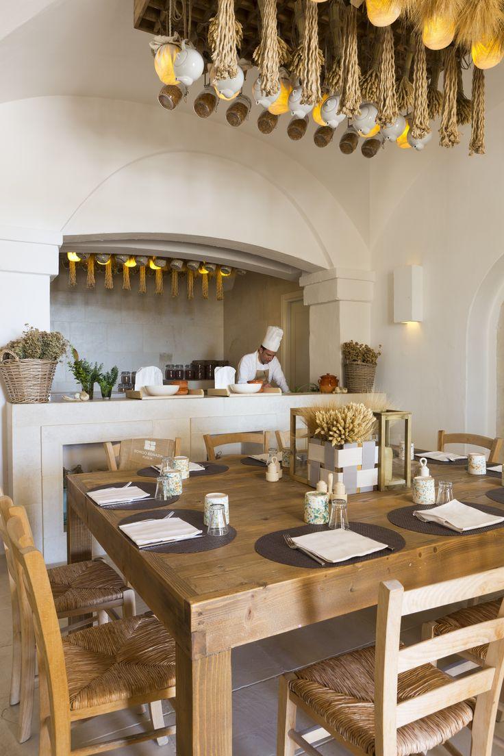 18 best Trattoria Concept images on Pinterest   Restaurants ...