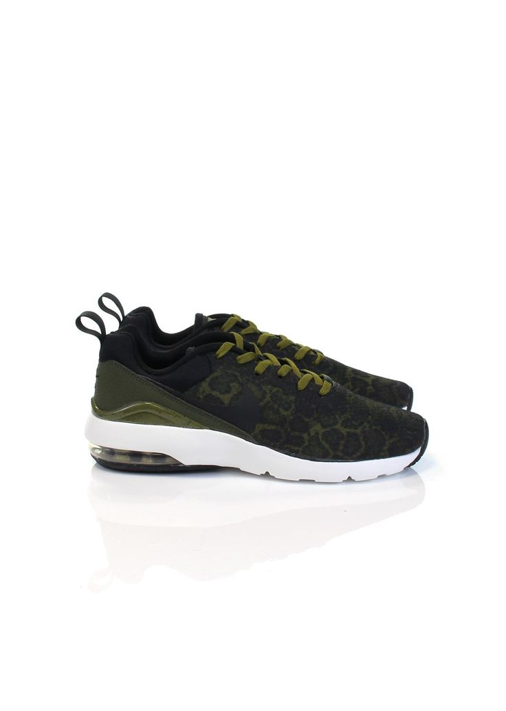 Nike 749511-300 - Dames - Donelli