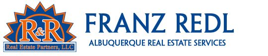 Real estate by Franz providing the best townhouses for sale Albuquerque NM, Now you can Check out the townhouse currently on the market in Albuquerque, here you can  View pictures, check out and get all satisfaction.
