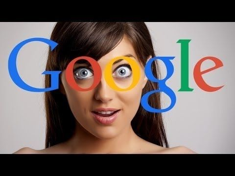 Google Secrets You Need To See 2016