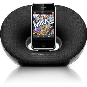 Philips Fidelio DS3010 Docking Speaker