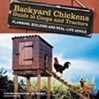 A great read for all coop designers! Take a look at the amazon affiliate link.