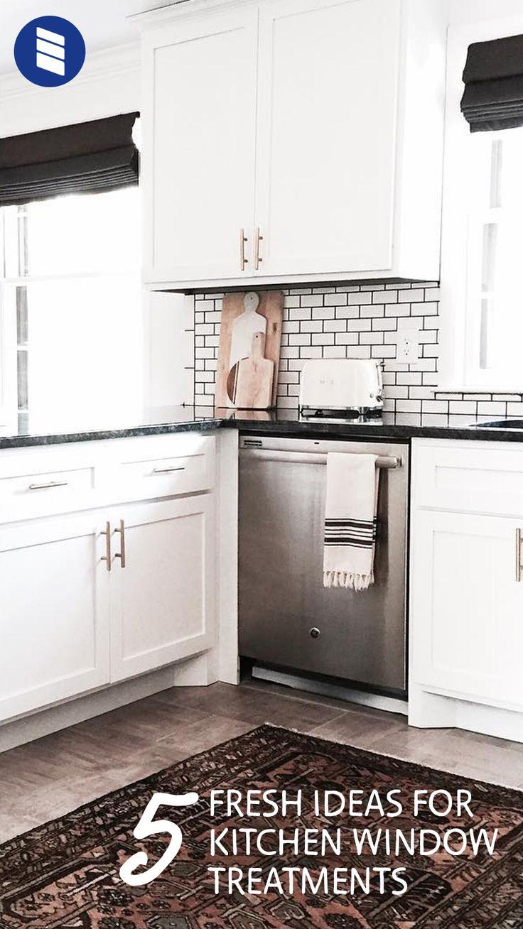 Best Kitchen Gallery: 300 Best Kitchen Decor Images On Pinterest Hgtv Property Brothers of Kitchen Counter Shutters on rachelxblog.com