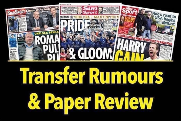 Latest News For Transfer News And Football Gossip Arsenal And Manchester United Rivals For 60m West Ham Ace Tottenham Want Eze Man Citys Contract Talks In 2020 Manchester United Transfer News