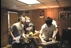Titus Andronicus performing Titus Andronicus