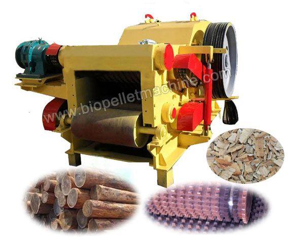 Drum wood chipper,wood chipper shredder,wood shredder,mobile wood chipper,portable wood chipper shredder,electric wood chipper,best wood chipper,commercial wood chipper,wood chipper shredder