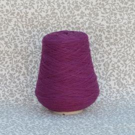 Composite Yarn - Purple