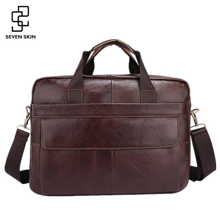 https://buy18eshop.com/famous-brand-genuine-cowhide-leather-mens-business-briefcase-laptop-bags-mens-travel-bag-portfolio-men-shoulder-bag-man-handbag/  Famous Brand Genuine Cowhide Leather Mens Business Briefcase Laptop Bags Men's Travel Bag Portfolio Men Shoulder Bag Man Handbag   //Price: $62.63 & FREE Shipping //     #VAPE
