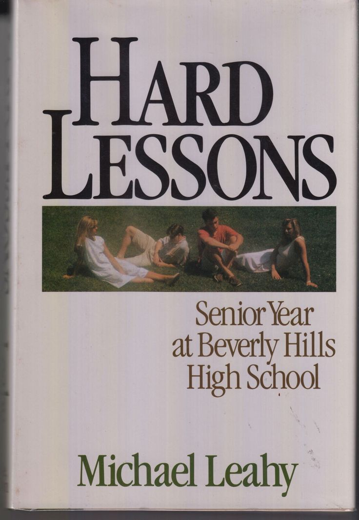 17 Best Ideas About Beverly Hills High School On Pinterest Hollywood The Hills Tv Show And Usa La