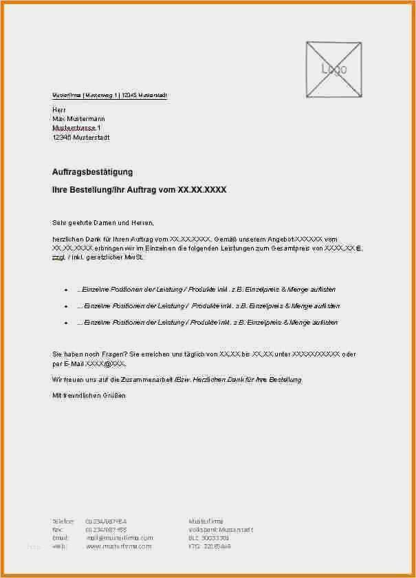 Einzigartig Zahlungsunfahigkeit Schreiben Vorlage Abbildung In 2020 Vorlagen Lebenslauf Vorlagen Word Vorlagen Word
