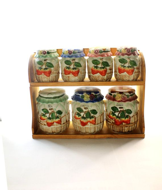 Kitchen Rack Set: 17 Best Images About Spice Is Nice On Pinterest