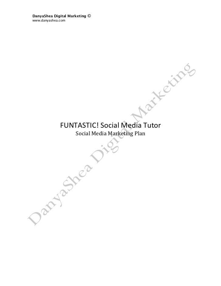The 25+ best Marketing plan sample ideas on Pinterest Startup - marketing report sample