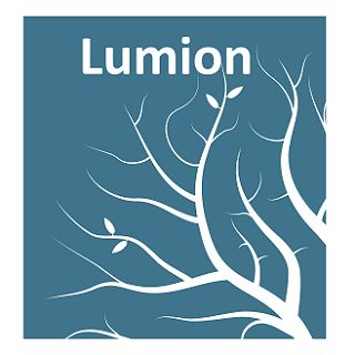 Lumion 8 Pro Crack offers to complete your work with very fast speed and with very efficient way. It is very easy and user-friendly software. Lumion 8