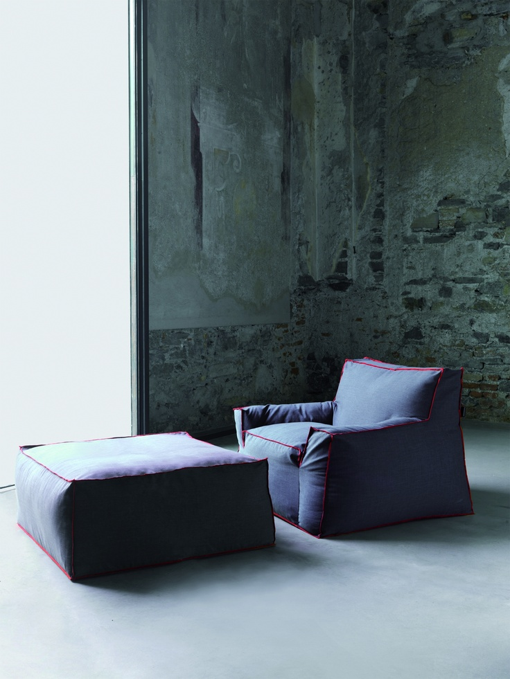 Jelly_Vibieffe_design Gianluigi Landoni