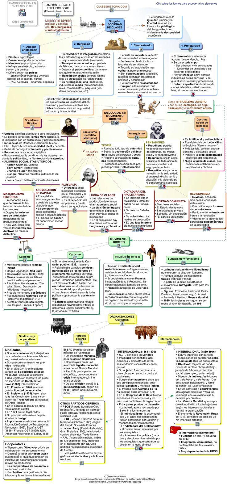 mapa-movimientoobrero.html
