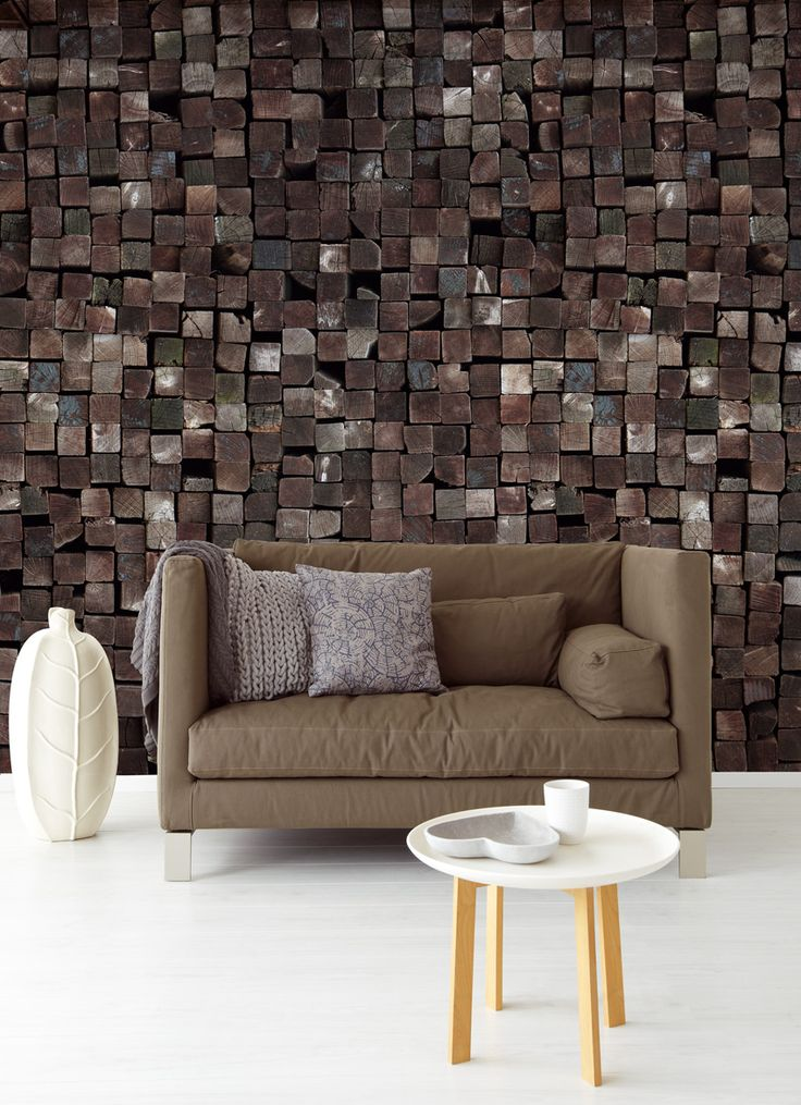 The aesthetic and composition of this wall is absolutely beautiful! Consider this a dream living room!