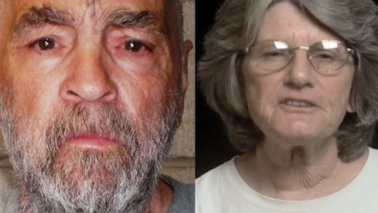 Patricia Krenwinkel .. Denied parole several times, Krenwinkel is one of Manson's two surviving female followers. She is the longest-incarcerated female prisoner in the California penal system.