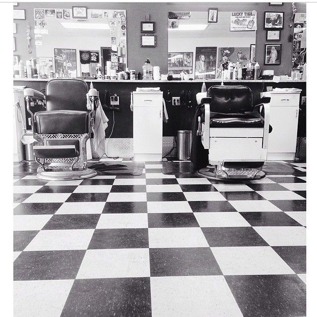 at uploaded by user barbershop barbershop barbershop quartets barber ...