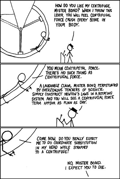 cedff9dd0cfda6fa0c125f3a8619eac9 centrifugal force funny things 40 best xkcd images on pinterest funny stuff, funny things and xkcd wiring diagram at fashall.co