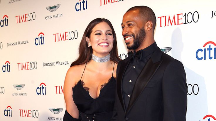 http://www.revelist.com/celebrity/ashley-graham-black-husband/7717