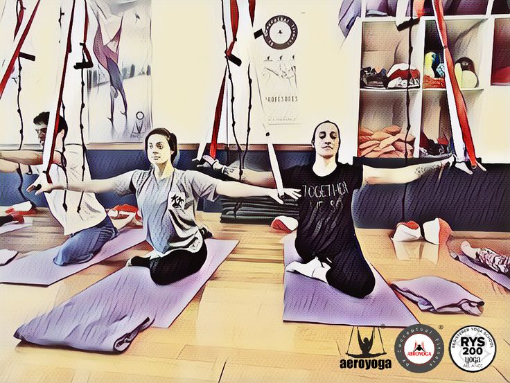 yoga aerea, aeroyoga, aerop pilates, cursos, clases, teacher training, argentina, brasil, certificaçao, columpio, balanço, chile, buenos aires, cursada, profesorado, formacion, profesional