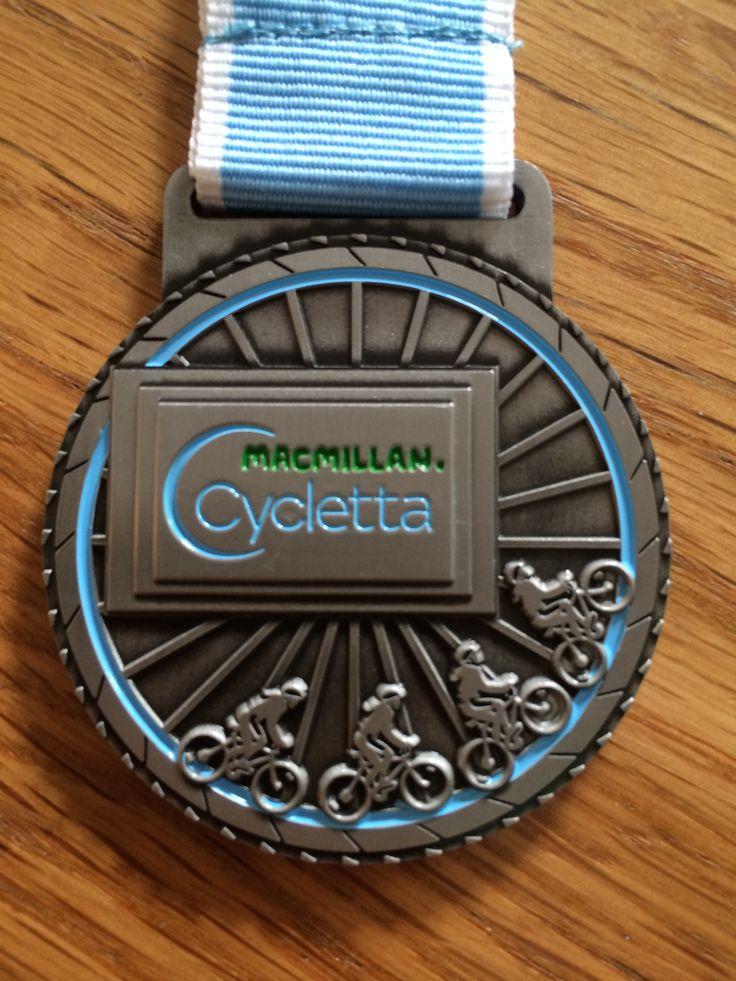 Resultado de imagen para run medal