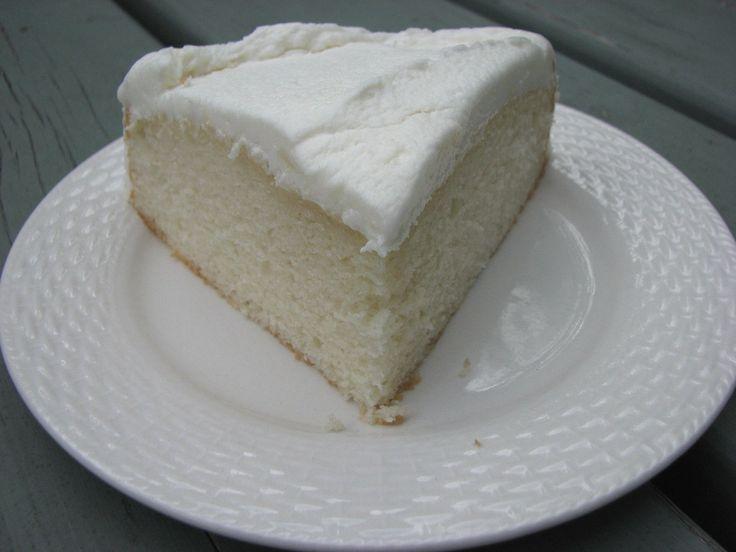 Best 25+ Almond wedding cakes ideas on Pinterest | Best white cake ...