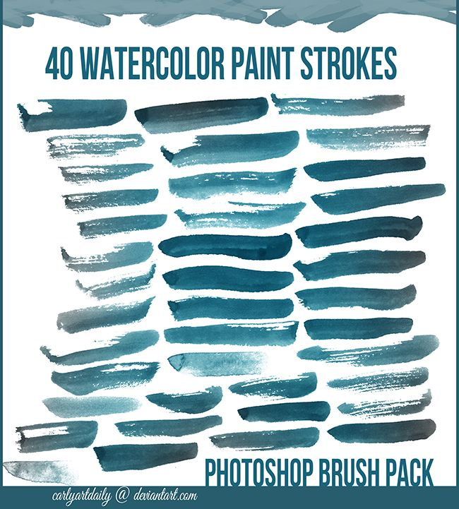 Free_Photoshop_Brushes_by_Saltaalavista_Blog_07