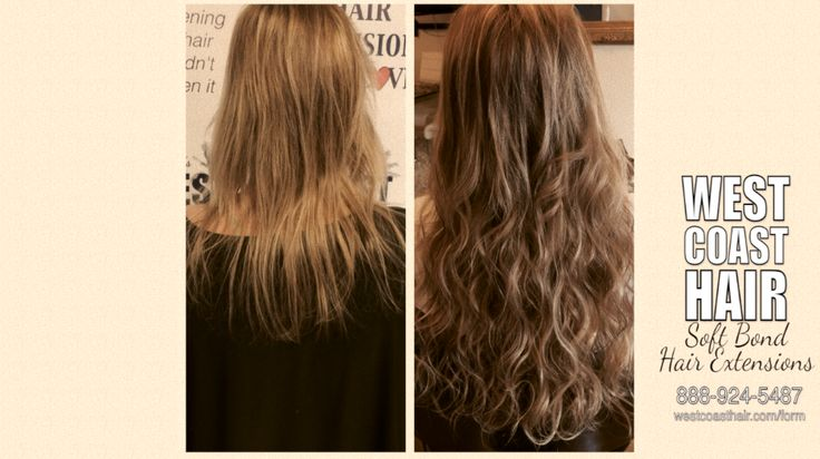 West coast hair installers minneapolis and los angeles hair west coast hair installers minneapolis and los angeles hair extensions soft bond hair extensions pinterest hair extensions extensions and bonded pmusecretfo Image collections