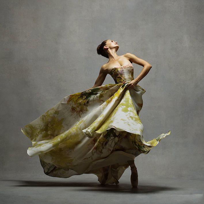 62425 Best Images About Quot Dance Amp Movement On Pinterest
