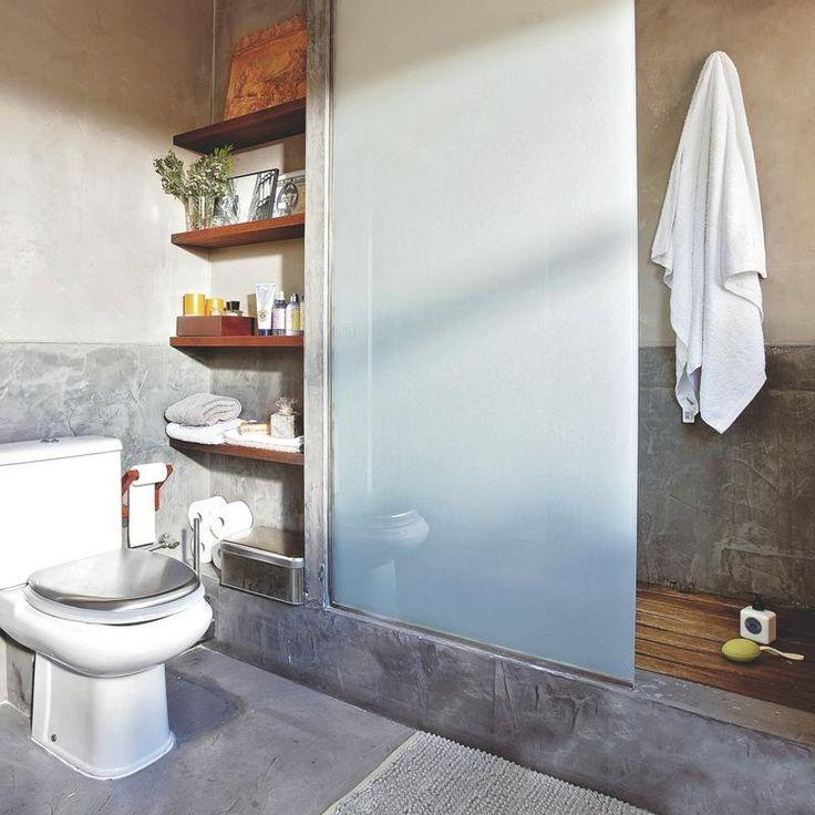 baños-bonitos-comodos-01