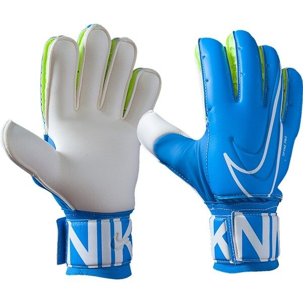 World Soccer Shop Is The World S Leading Destination For Official Soccer Gear And Apparel Goalkeeper Goalkeeper Gloves Gloves
