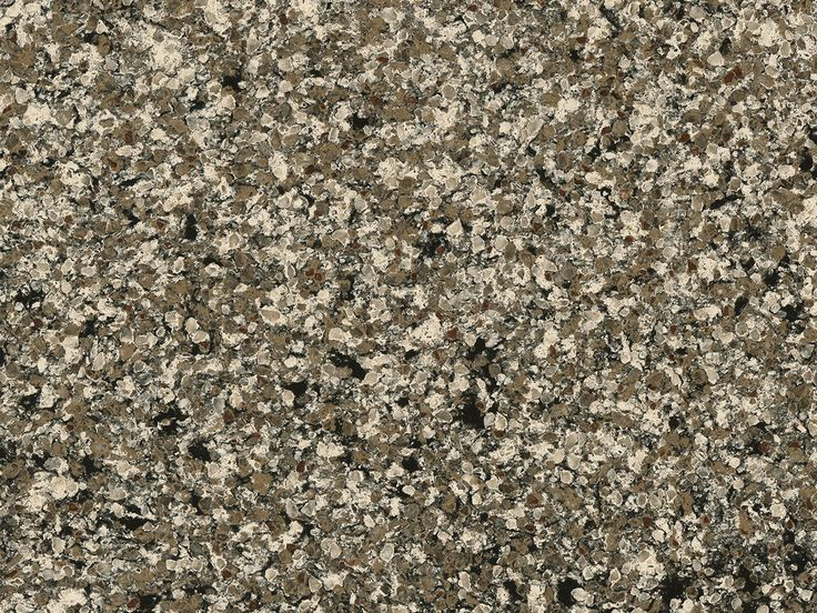 107 Best Cambria Quartz Images On Pinterest Cambria Quartz Granite Countertop And Granite
