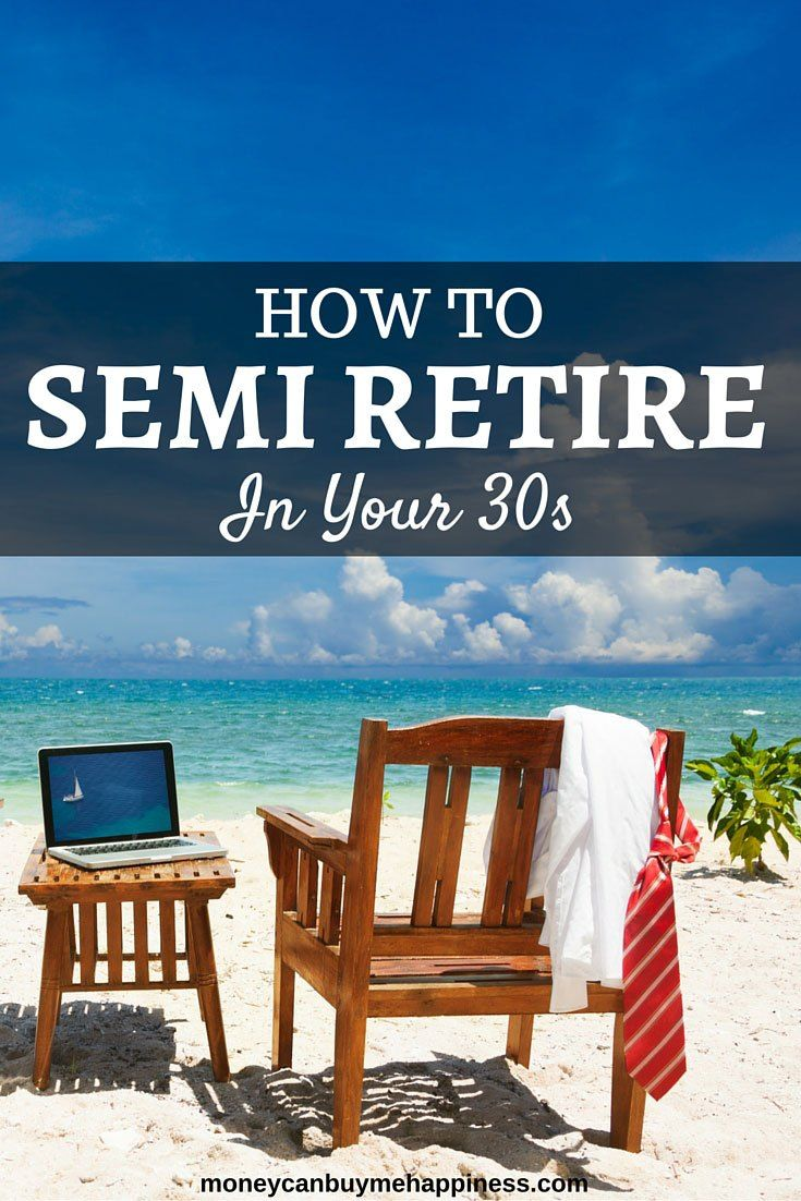 early retirement Planning an early retirement this ranking looks at taxes on retirement income, property taxes, health insurance costs and other expenses to find the top.