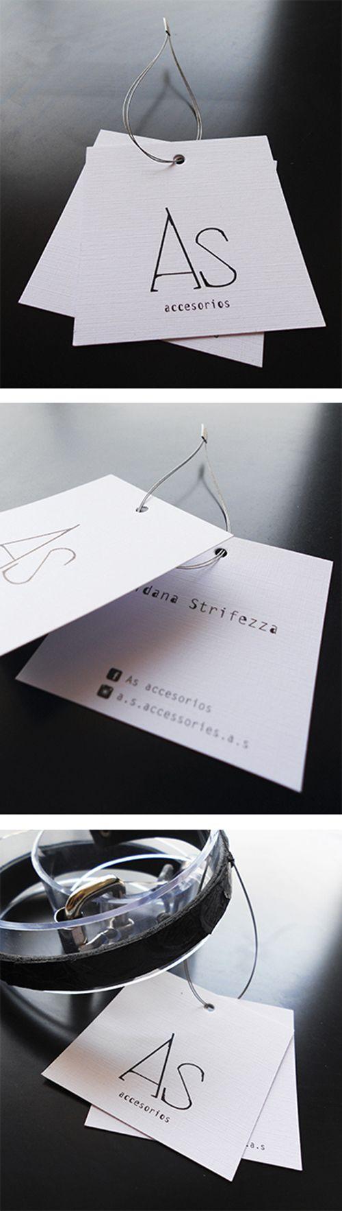 Diseño hangtag Desing typograpy typo graphic design