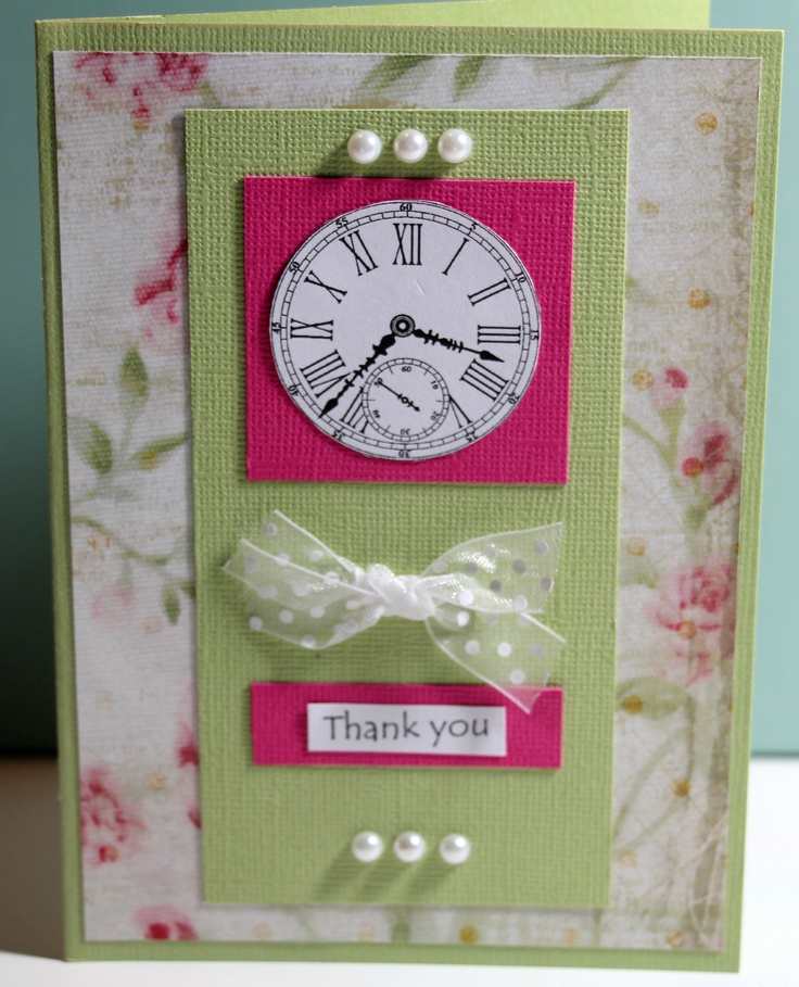 Kaszazz Card Making Ideas Part - 20: Find This Pin And More On Kaszazz Card Ideas.