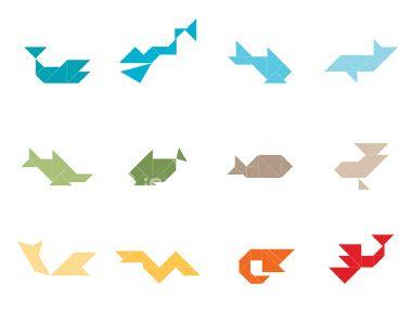 Google Image Result for http://i.istockimg.com/file_thumbview_approve/3632691/2/stock-illustration-3632691-tangram-sea-life-set.jpg