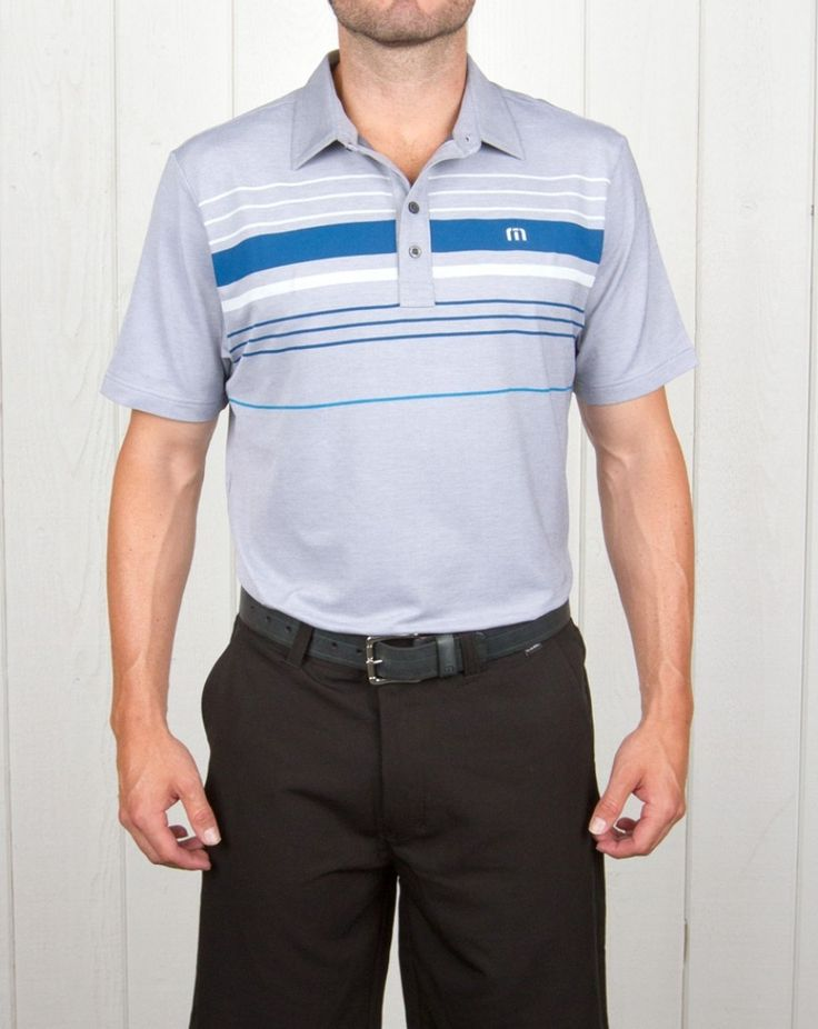 35 Best Images About Travis Mathew Golf Apparel On