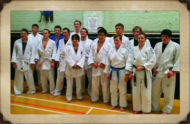 Team Solent Judo. For more info visit our website: www.solent.ac.uk/judo