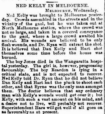 ned kelly - Google Search