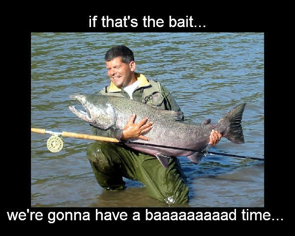 Bass pro shops reality is funny pinterest fly reels for Bass pro shop fly fishing